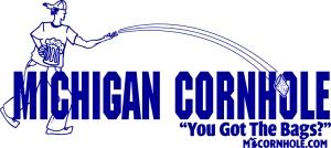 New Logo 2014-1