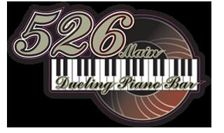 526 Main logo