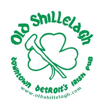 Old Shillelagh-3.jpg