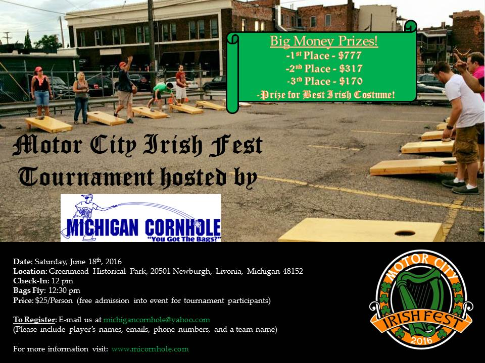 Motor City Irish Fest_v3 (2)