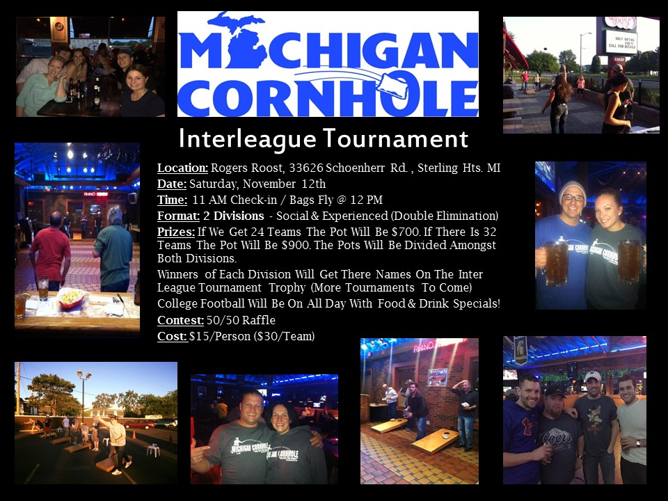 interleague-cornhole-tourney-fall-16