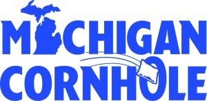 michigan-cornhole-logo