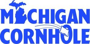 michigan-cornhole-logo